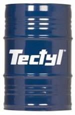 Mootori konserveerimisõli TECTYL 930 203L, Tectyl