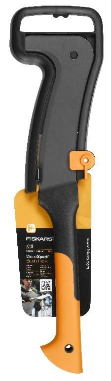 Brush hook XA3, Fiskars