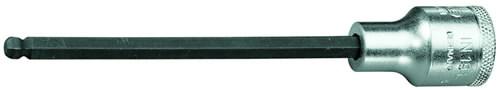Sisekuuskant1/2 6mm  IN 19 LK palliga, Gedore