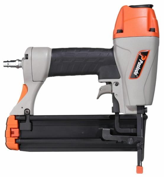 FN1850c