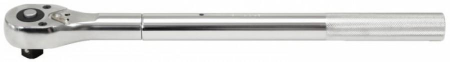 narre 3/4 Chrome plus L=500mm, KS Tools
