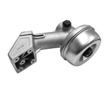 KULMAVAIHDE STIHL FS 120 25,4mm, Nevada