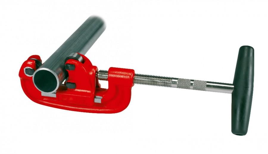 Terastoru lõikur 1/8-1.1/4´´ - 10-42mm SUPER, Rothenberger