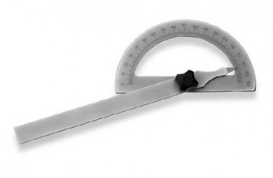 nurgamõõdik/mall mudel 486 0-180/300/200, Scala
