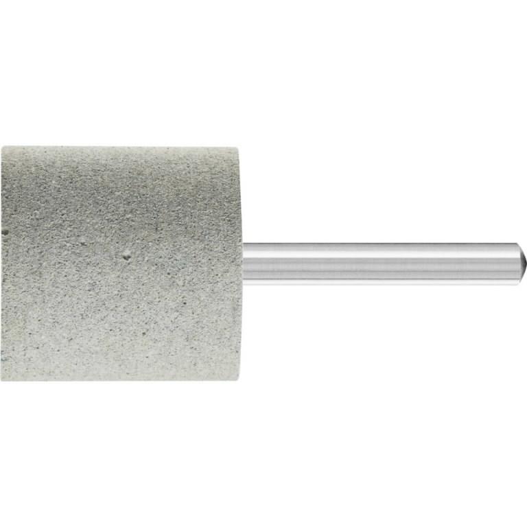 Šlifavimo antgalis PF ZY 32x32/6mm CN80 PUR-MH, Pferd