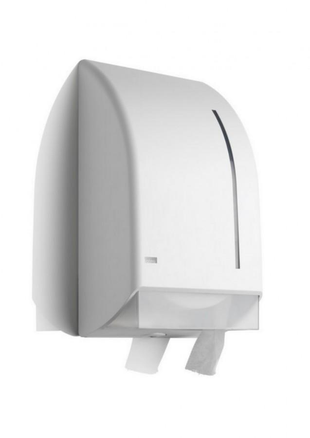 Tualettpaberi hoidik Jumbo rullile/  Smart, Satino