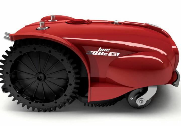 L300R Elite 02