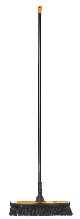 Õuehari mitmeotstarbeline  suurus  L, Fiskars