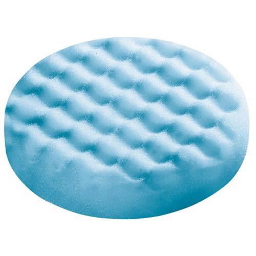 Poleersvamm 150x30 sinine, keskmine karedus - 1tk, Festool