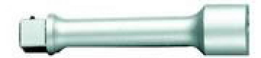 Pikendus1. 200mm 2190-8, Gedore