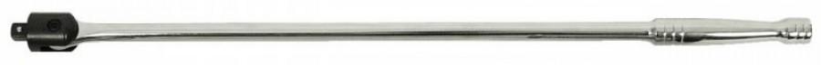 liigendkäepide1/2 600mm, KS Tools