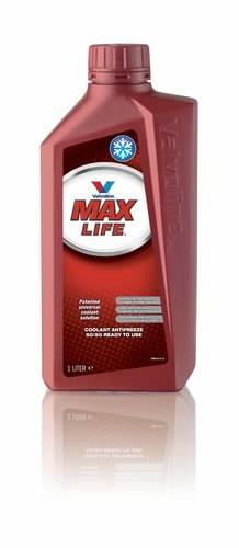 MaxLife Cool. 50_50 808510 FL
