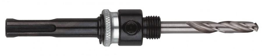 Augusae saba SDS-Plus, 14-30 mm augufreesidele, Metabo