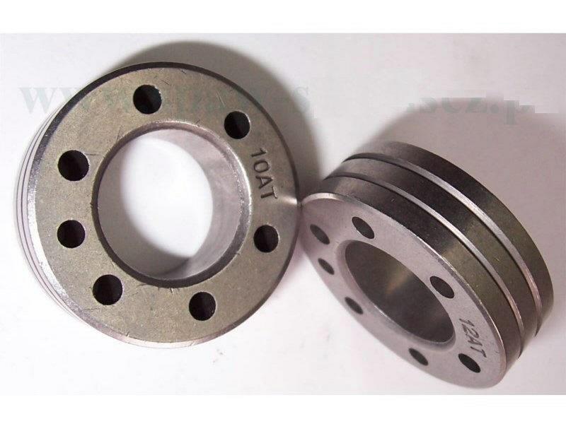 Veorullid LF/PF/Powertec Pro 2tk (4kmpl) Tä 1,2-1,6mm, Lincoln Electric