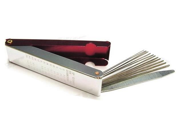 SUUTTIMEN PUHDISTUSSARJA W500-580