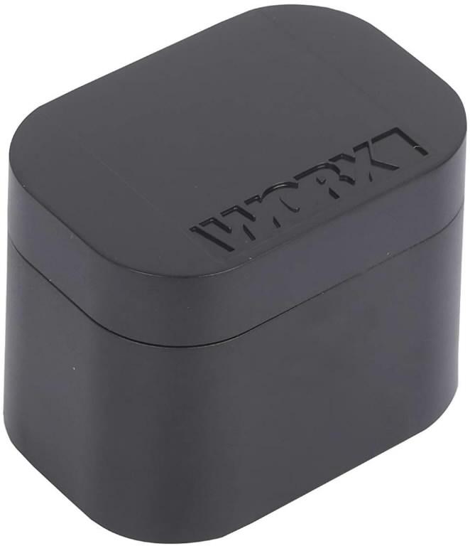 Vargavastane alarm WA0865, Worx