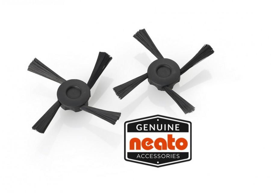945-0130&NEATO