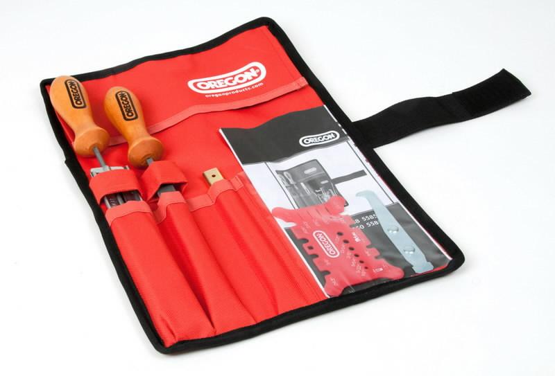 Sharpening kit 325