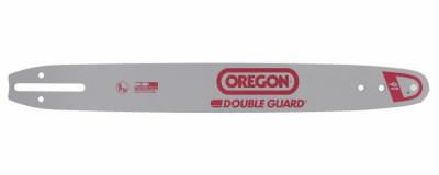 """Juhtplaat 3/8 1,3 25 cm/10"""" (CS-260TES, 269s), Oregon"""