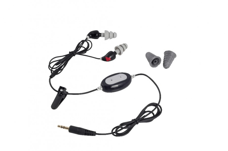Product EarBuds HTB026 high-re