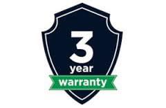 Warranty 3 year_10