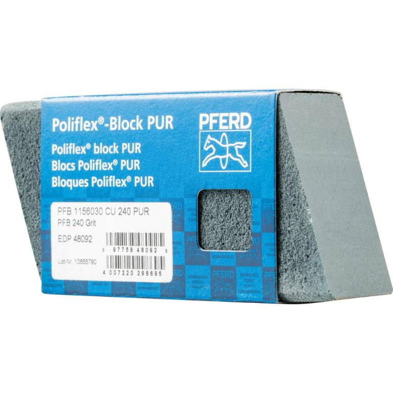 pfb-1156030-cu-240-pur-rgb