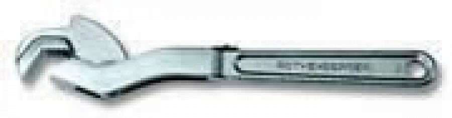 Toruvõti-R 12´´ 1/2-1.1/4´´ R-Type, Rothenberger