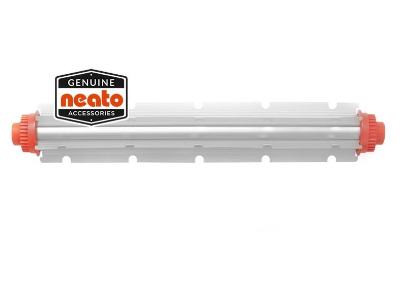 945-0002&NEATO