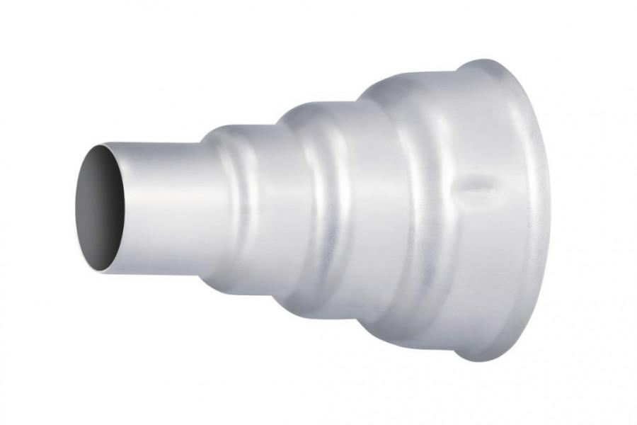 Redutseerimisotsik, 14mm, Metabo