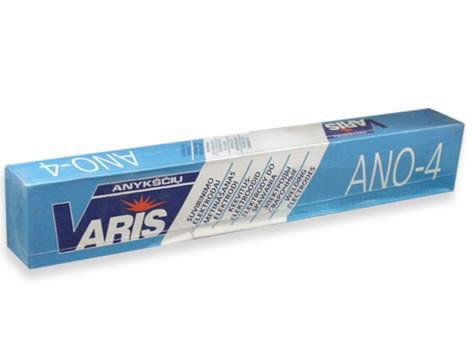 ANO-4