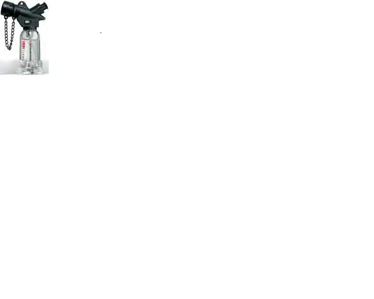 gaasip leti pocket torch s tajaga rothenberger. Black Bedroom Furniture Sets. Home Design Ideas