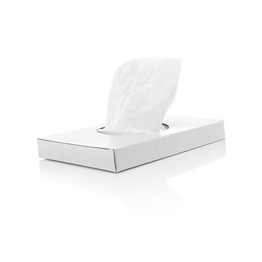 Hügieenikotid/ 48 pakki kastis