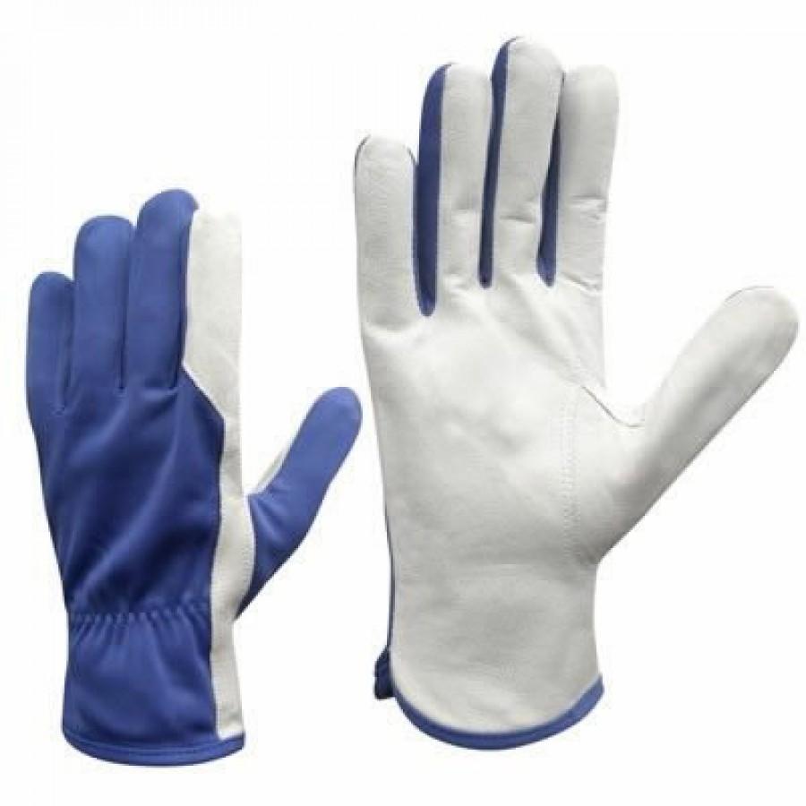 Gloves_201_10