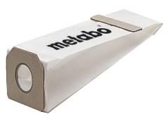 Tolmukott. SXE 3125 - 5tk, Metabo