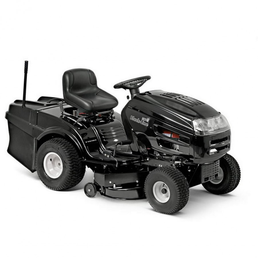 mauri a traktors black line 155 92 t mtd mtd mauri a. Black Bedroom Furniture Sets. Home Design Ideas