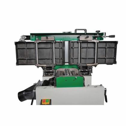 Höövel paksusmasin ADH 31C(400V), Holzstar