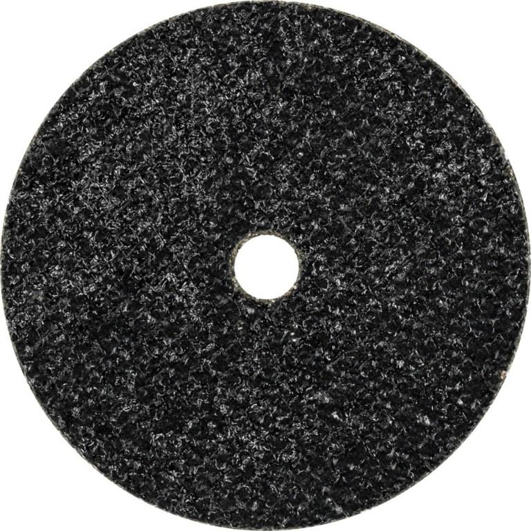 eht-50-1-4-sg-steelox-6-0-rgb