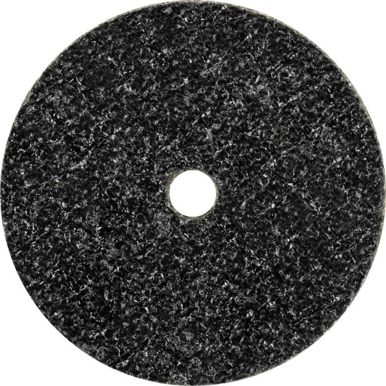 Univ.lõikeketas 50-3,0/6mm A46 P SG EHT, Pferd