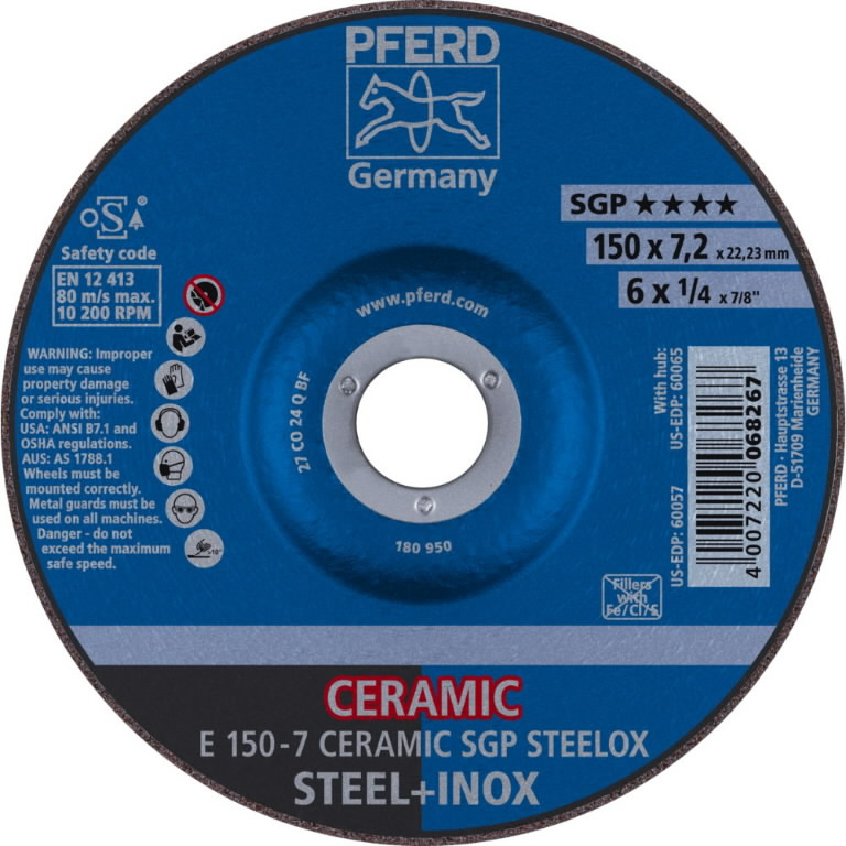 e-150-7-ceramic-sgp-steelox-rg