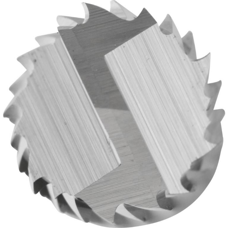 zya-0625-6-fvks-bs-stirnverzah