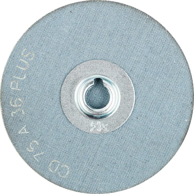 cd-75-a-36-plus-hinten-rgb