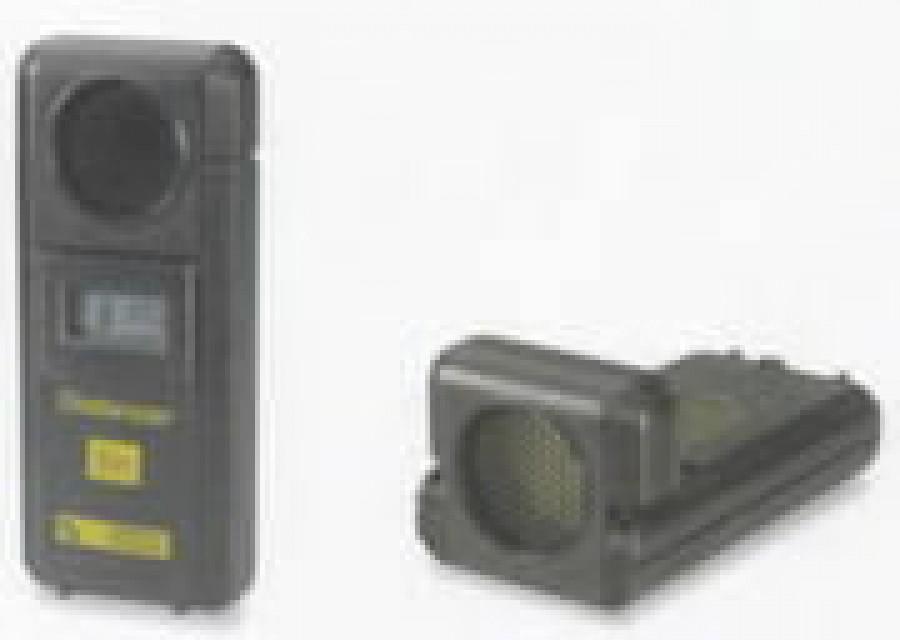 Elektroniskais tālmērs, Stabila