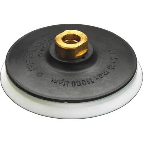 Lihvtald 115mm / M14 keere / 2F, Festool