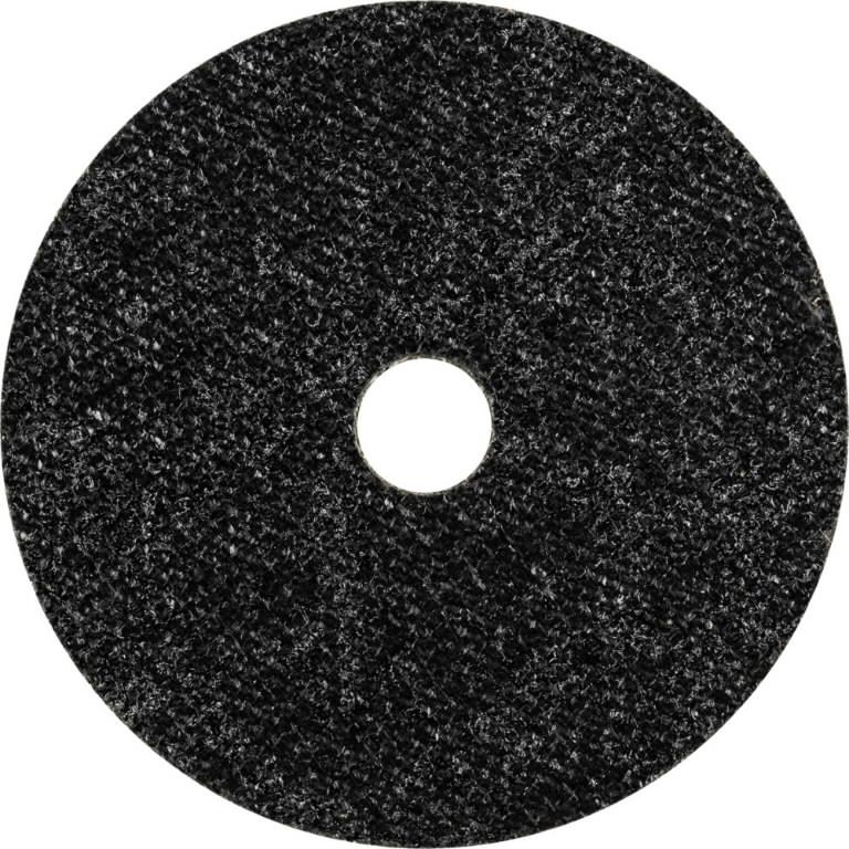 eht-65-1-0-sg-steelox-10-0-rgb