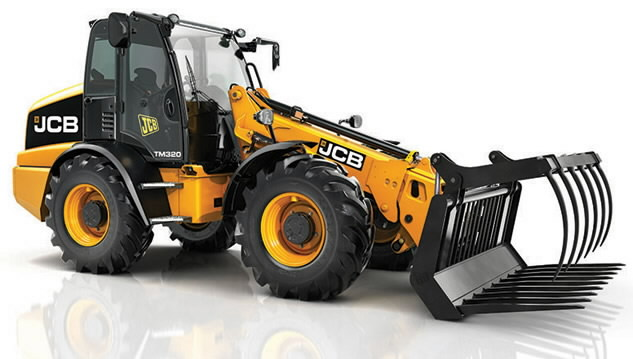 JCB-TM320-Profile