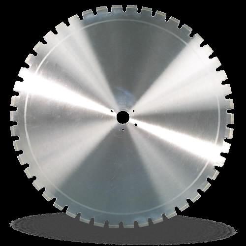 TSCE-proton