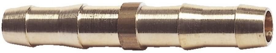 Voolikute ühendusliitmik 6X6 mm, Metabo