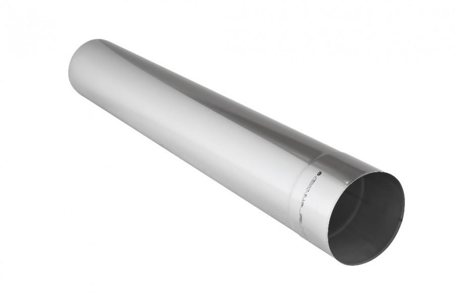 exhoust pipe