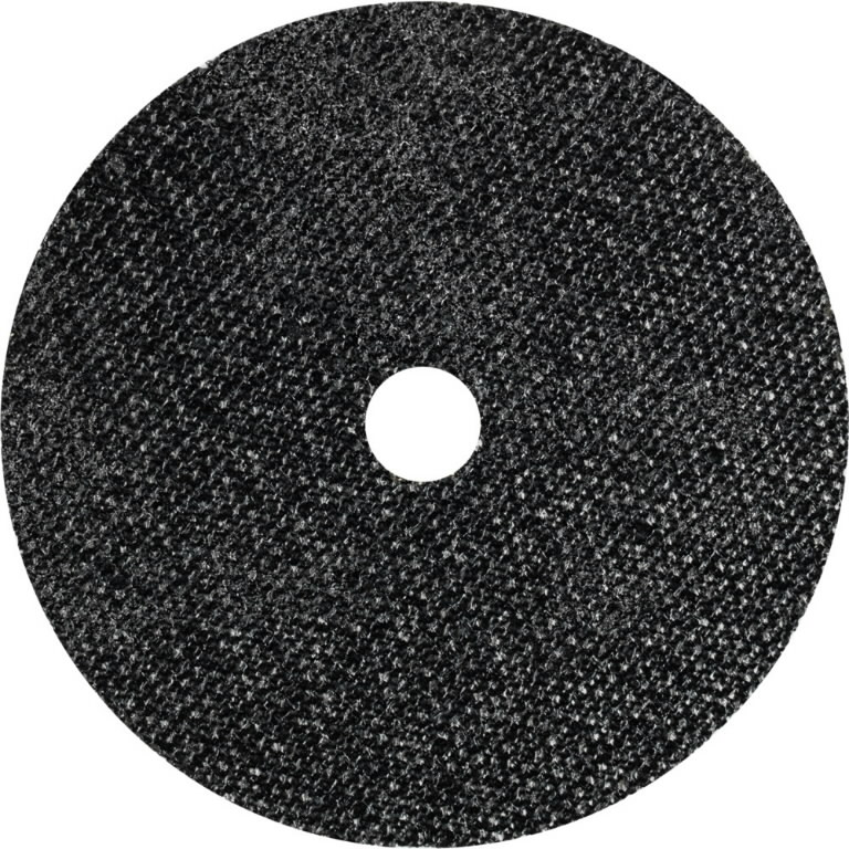 eht-76-1-4-sg-steelox-10-0-rgb