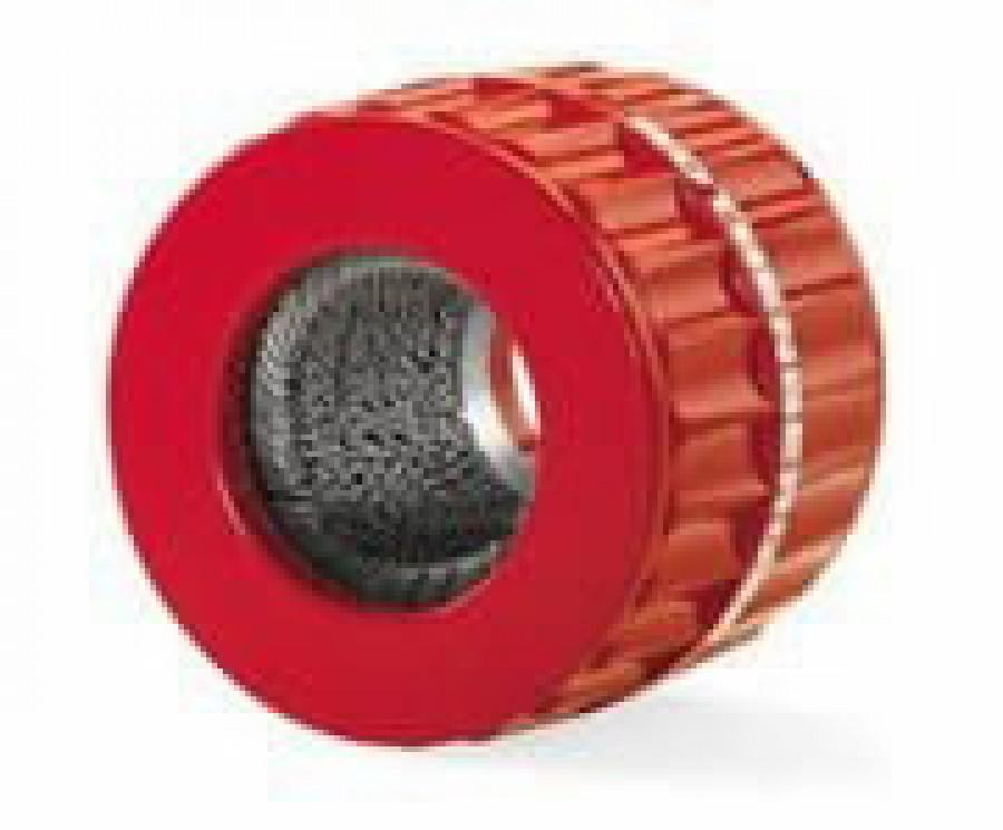 Ārējā birste vara cauruļu tīrīšanai, 12 mm, Rothenberger